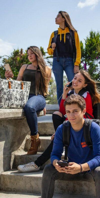 imagem-alunos
