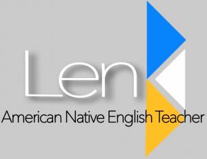 prof-americano-logotipo-novo